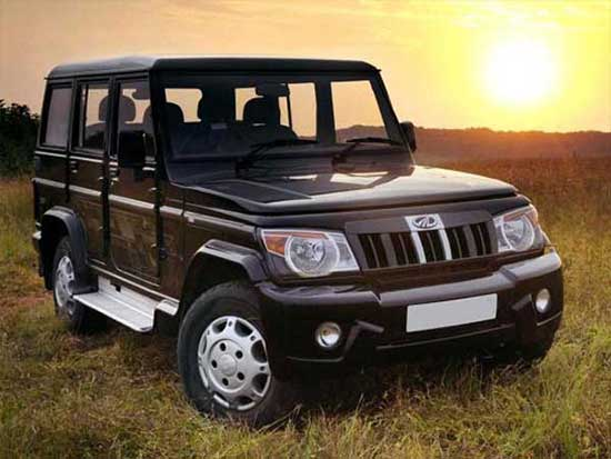Budget Car Rental In Haridwar