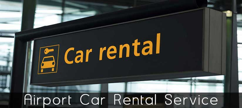 Car Rental in Haridwar